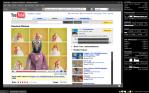 crunchbang-linux-firefox-web-browser-81001
