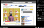 crunchbang-linux-firefox-web-browser-810011